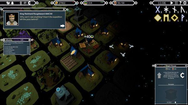 Malmyr Screen Shot 2, Download PC Game