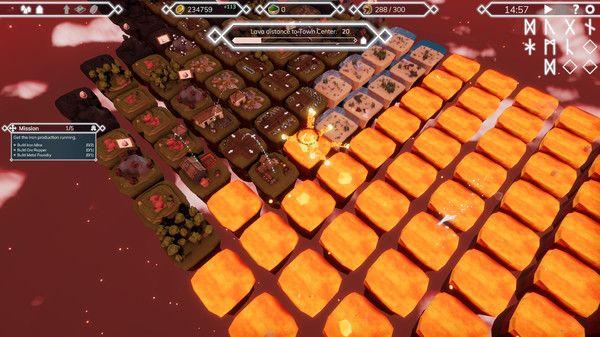 Malmyr Screen Shot 3, Download PC Game