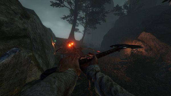 Ravensword Undaunted Download Screenshot 1