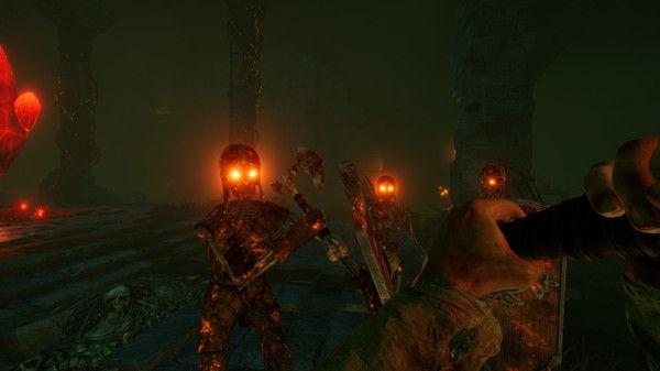 Ravensword Undaunted Download Screenshot 3