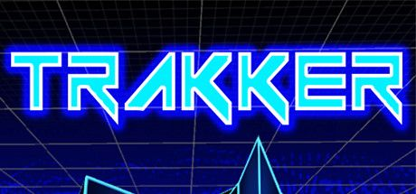 Trakker Cover, Download, PC Game