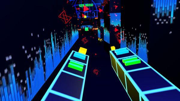 Trakker Screen Shot 1, Download, PC Game