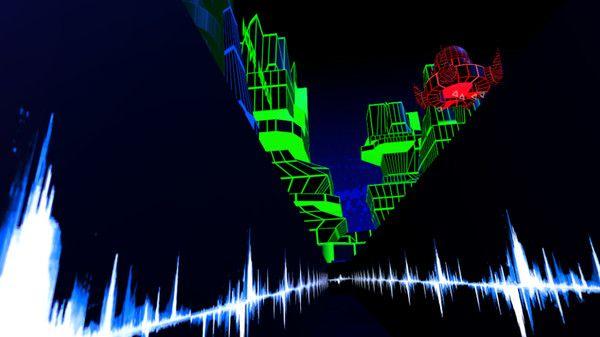Trakker Screen Shot 2, Download, PC Game