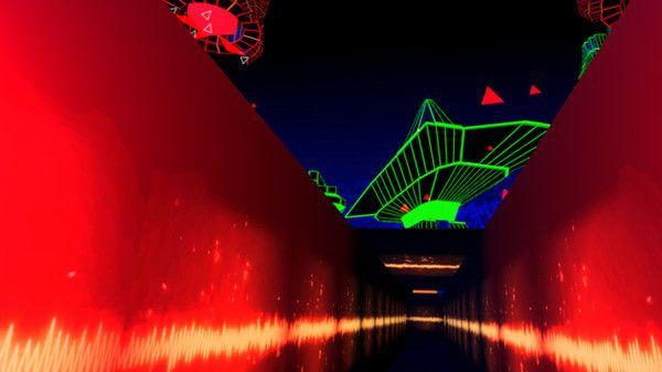 Trakker Screen Shot 3, Download, PC Game