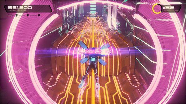 Tron RUN/r Screen Shot 3, Download, PC Game
