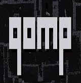 qomp Poster