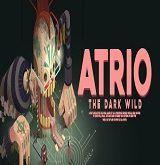 Atrio The Dark Wild PC Poster