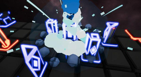 LASER CHESS Deflection Screenshot 2