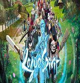 Rogue Spirit Poster