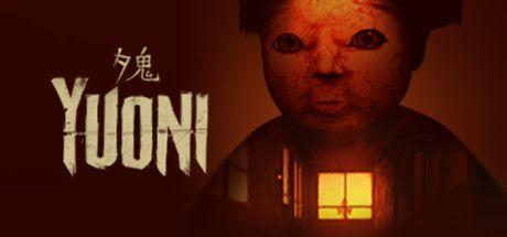 Yuoni Cover, PC Free Download